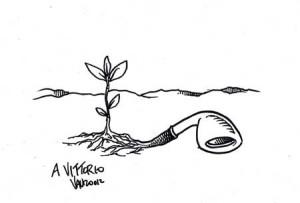 Vittorio Vauro