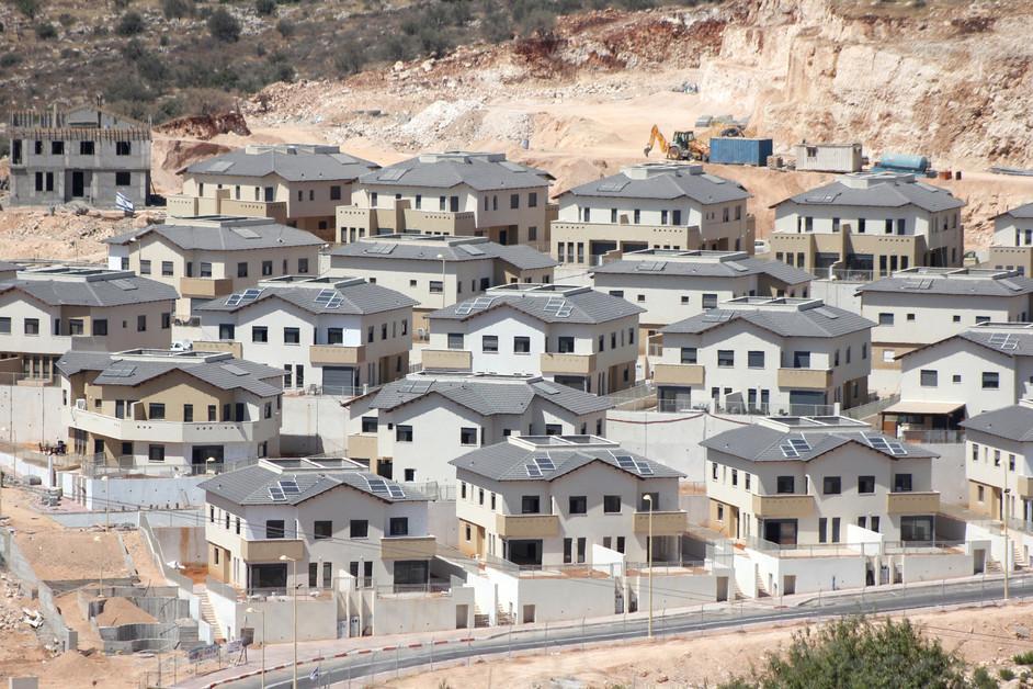 130805-new-settlements
