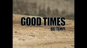 goodtimes-300x166 (1)